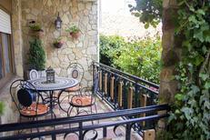 Villa 1461662 per 13 persone in Abejar