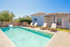 Ferienhaus 1461700 für 5 Personen in Zakynthos