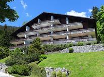 Ferienwohnung 1461747 für 4 Personen in Villars-sur-Ollon