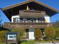 Holiday apartment 1461770 for 4 persons in Ruhpolding