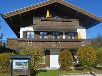 Appartement 1461770 voor 4 personen in Ruhpolding