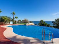 Holiday home 1461774 for 8 persons in Benalmádena