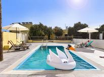 Holiday home 1461779 for 8 persons in Ingenio