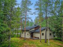 Holiday home 1461790 for 8 persons in Kuusamo