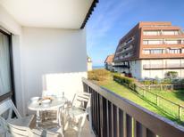 Appartamento 1461807 per 4 persone in Benerville-sur-Mer