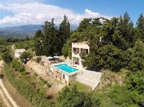 Vakantiehuis 1462539 voor 6 personen in Kalamitsio Alexandrou