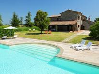 Villa 1462589 per 14 persone in Benano