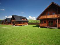 Holiday home 1462656 for 6 persons in Malatiny
