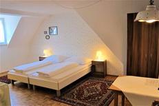 Zimmer 1462672 für 2 Personen in Bregenz