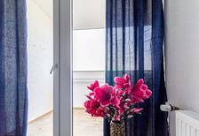 Appartement 1462676 voor 6 personen in Bruchköbel