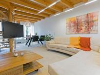 Mieszkanie wakacyjne 1462680 dla 4 osoby w Haigerloch