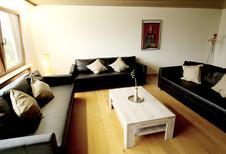 Vakantiehuis 1462687 voor 13 personen in Ingersheim