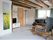 Appartement 1462692 voor 2 personen in Lenningen