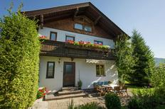 Holiday apartment 1462728 for 8 persons in Sankt Johann in Tirol