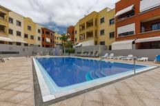 Holiday apartment 1462764 for 4 adults + 1 child in Adeje