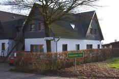 Appartement 1462794 voor 4 personen in Kierspe