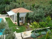 Holiday home 1462801 for 2 persons in Chalkida