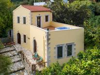 Ferienhaus 1462803 für 5 Personen in Macheri
