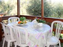 Ferienhaus 1462849 für 4 Personen in San Lorenzo al Mare