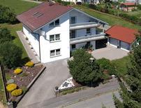 Ferienwohnung 1462855 für 2 Erwachsene + 1 Kind in Drachselsried