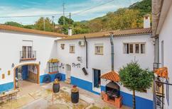 Villa 1462857 per 11 adulti + 1 bambino in El Bosque