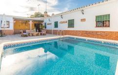 Villa 1462858 per 6 adulti + 2 bambini in Peñaflor