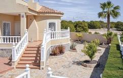 Maison de vacances 1462860 pour 6 personnes , Ciudad Quesada