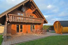 Holiday home 1462866 for 7 persons in Medebach