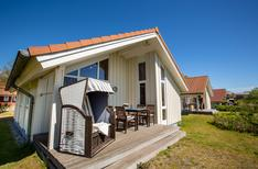 Holiday home 1462870 for 4 persons in Neustadt in Holstein-Pelzerhaken