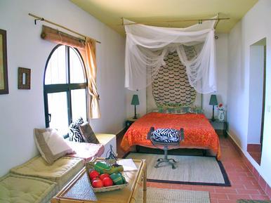 Für 2 Personen: Hübsches Apartment / Ferienwohnung in der Region Costa Calma