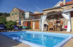 Casa de vacaciones 1462906 para 8 personas en Vrbanj