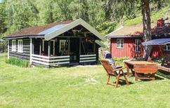 Ferienhaus 1462946 für 7 Erwachsene + 2 Kinder in Iveland