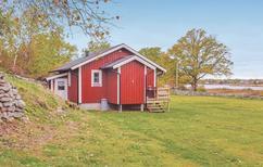 Ferienhaus 1462955 für 4 Erwachsene + 1 Kind in Sturkö