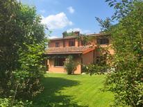 Ferienhaus 1462965 für 6 Personen in Figino