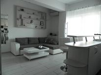 Holiday apartment 1462996 for 2 persons in Bucharest, Sector 6