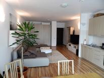 Appartement de vacances 1463005 pour 2 adultes + 2 enfants , Bukarest