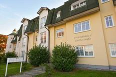 Holiday apartment 1463030 for 3 persons in Ahlbeck