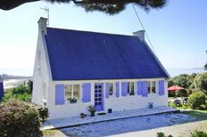 Holiday home 1463044 for 6 persons in Crozon