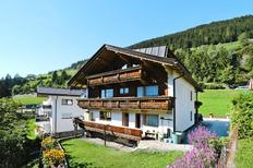 Holiday apartment 1463063 for 6 persons in Mayrhofen