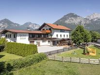 Holiday apartment 1463066 for 5 persons in Strass im Zillertal