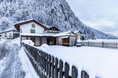 Holiday home 1463068 for 8 persons in Strass im Zillertal