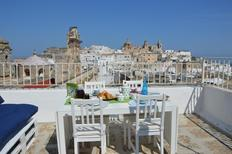 Holiday apartment 1463071 for 5 persons in Ostuni