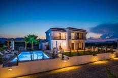 Vakantiehuis 1463086 voor 9 personen in Zakynthos