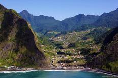 Ferielejlighed 1463104 til 1 voksen + 1 barn i São Vicente