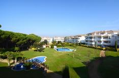 Holiday apartment 1463531 for 5 persons in Playa de Pals