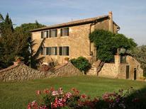 Vakantiehuis 1463535 voor 8 personen in Pergo
