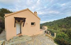 Ferienhaus 1463592 für 4 Personen in Loreto di Casinca