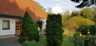 Semesterhus 1463634 för 6 personer i Rosenbach