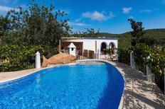 Ferienhaus 1463683 für 8 Personen in Sant Llorenç de Balàfia