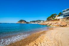 Holiday home 1463689 for 9 persons in Tossa de Mar
